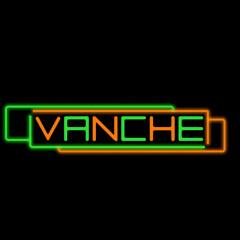 Vanche