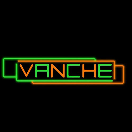 Vanche's avatar