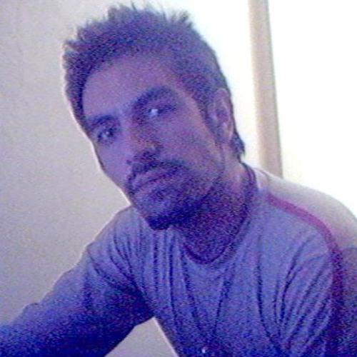 Alejandro Andrés Szykula's avatar