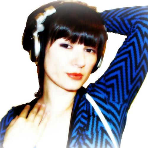 Lady_AK's avatar