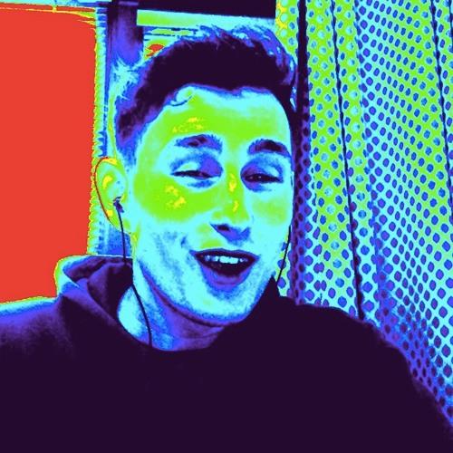 JUAN.KERR's avatar