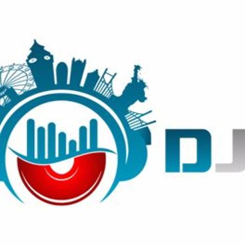 Commercial Hip-hop Mix