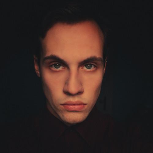 Viktor Aksentijevic's avatar