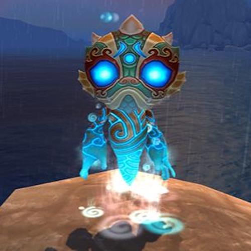 sakuraburst2's avatar