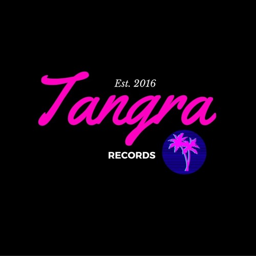 Tangra Records's avatar