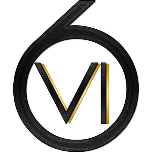 Phase VI's avatar