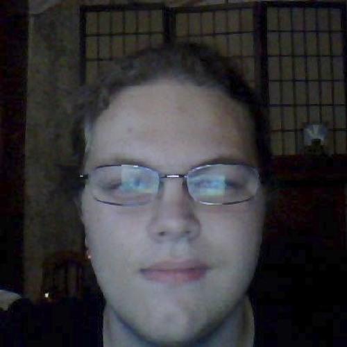 David Robert Wisniewski's avatar