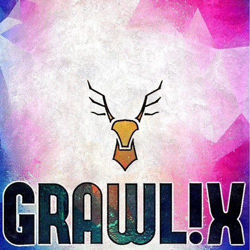 GrawCasts!'s avatar
