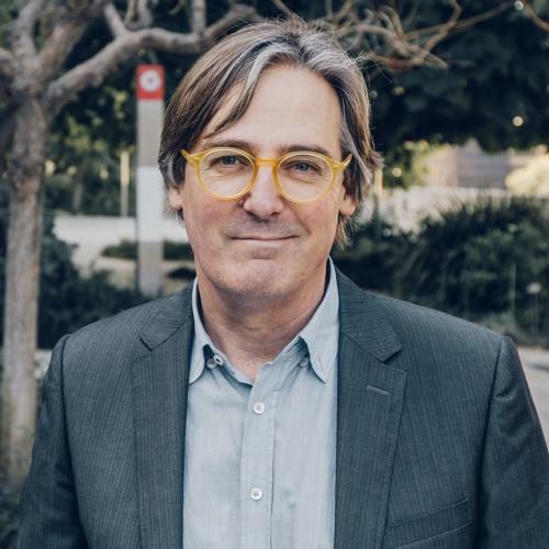 Bryant Semaj Davis's avatar