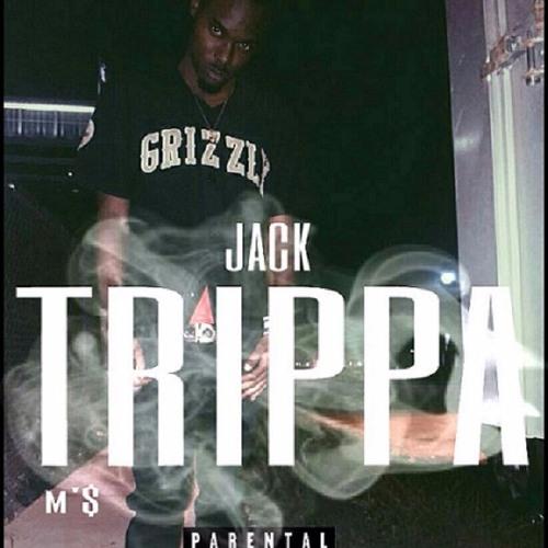 htx.trippa's avatar
