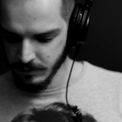 João Caires's avatar