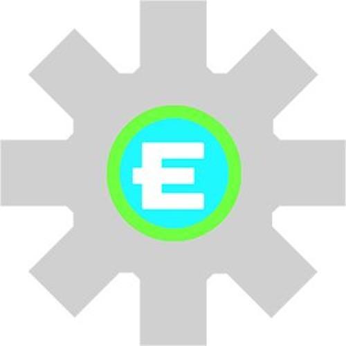Eduardorandom's avatar