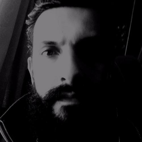 Ayman Safi's avatar