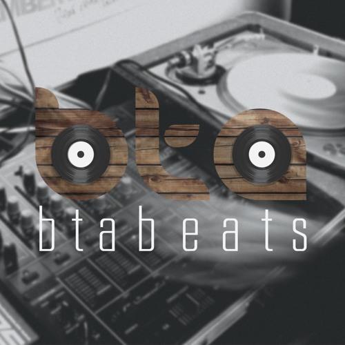 BTA beats's avatar