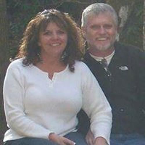 Nancy Duncan Chambers's avatar