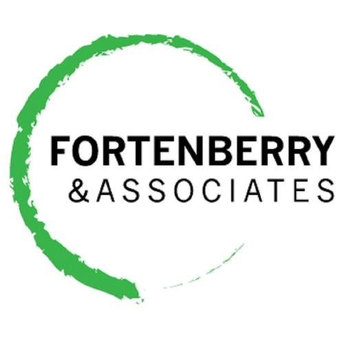 Fortenberry & Associates's avatar