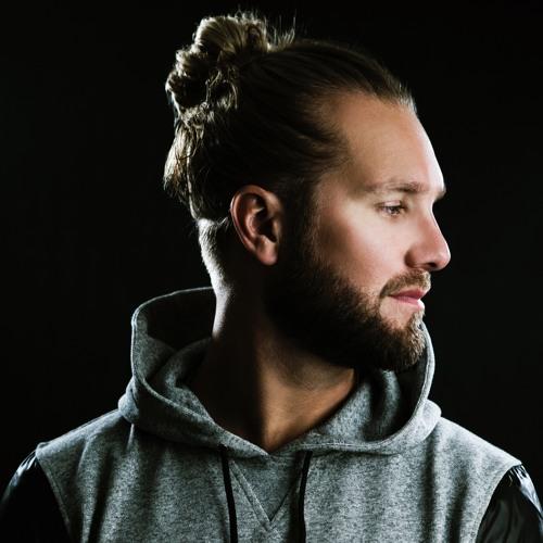 Steve Smooth's avatar