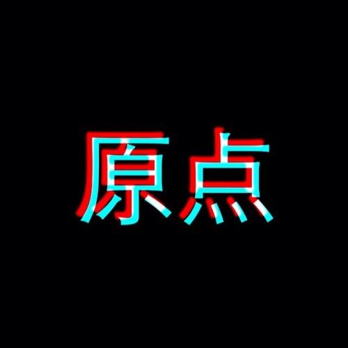 O R I G I N's avatar