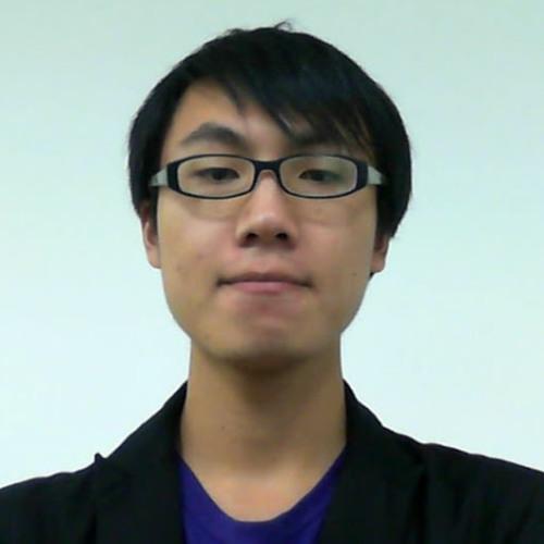 Weitingboy's avatar