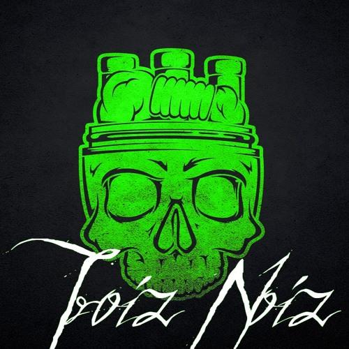 Troiz Noiz's avatar