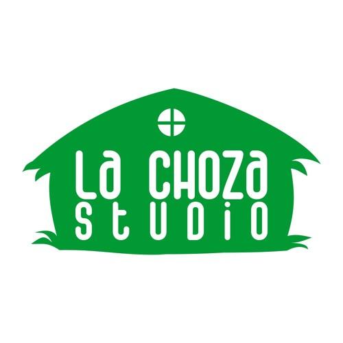 LaChozaStudio's avatar