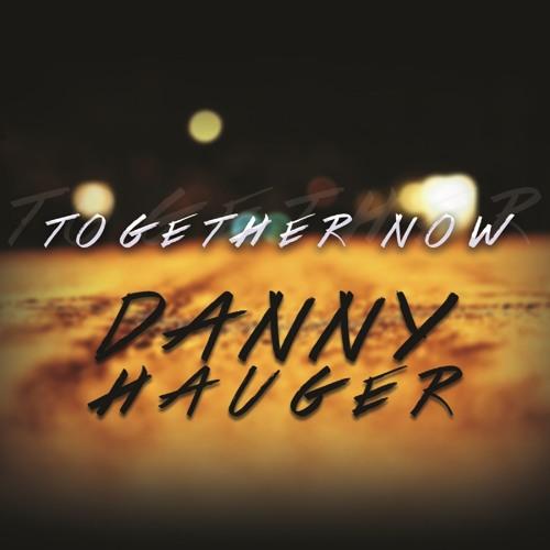 Danny Hauger's avatar
