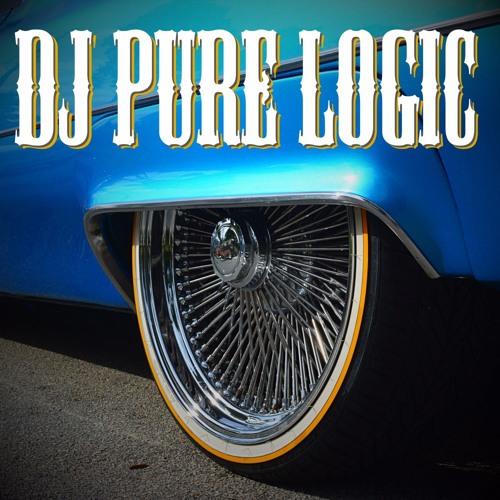 DJPureLogic's avatar