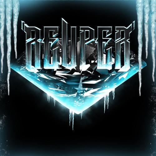 REVPER's avatar