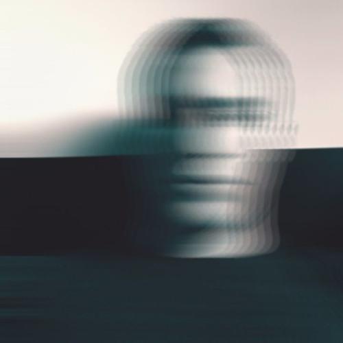 Matt Hubert's avatar