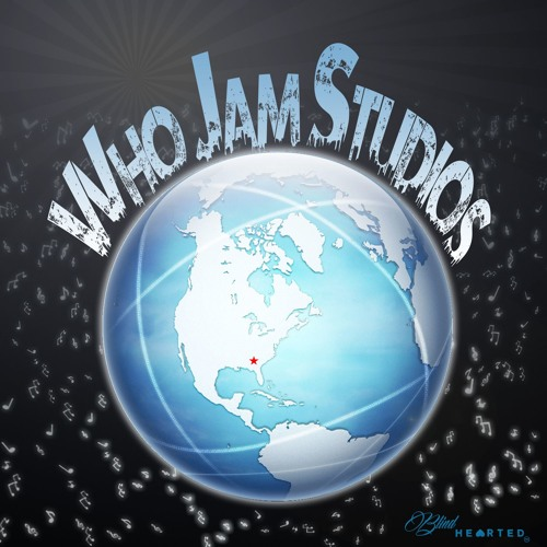 WhoJamStudios's avatar