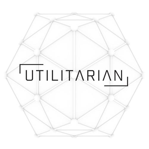 UTILITARIAN's avatar