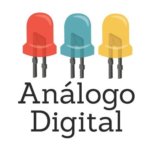 Analogo Digital's avatar