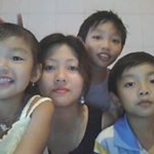 user352482579's avatar