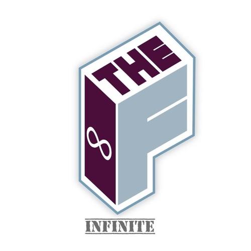 The Infinite Family's avatar