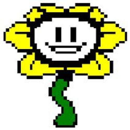 techgem's avatar
