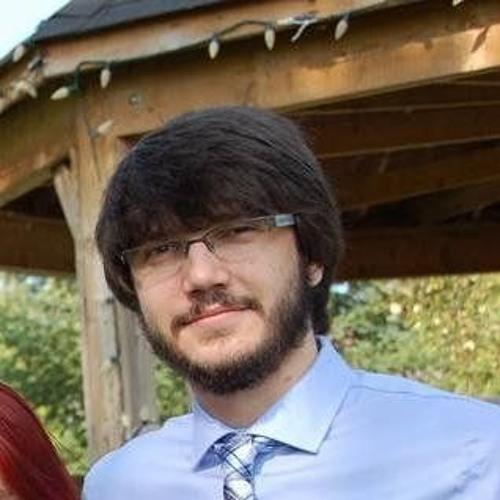 Zachary_Silva's avatar