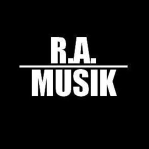 RA Musik's avatar