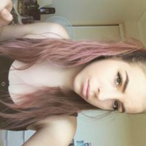 Courteney Dawson's avatar