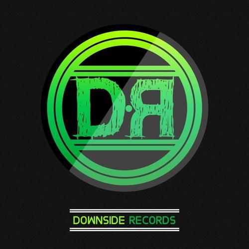 Downside Records's avatar
