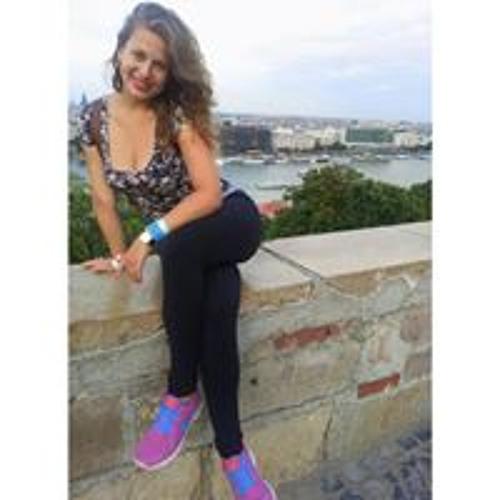 Andi Vizesi's avatar