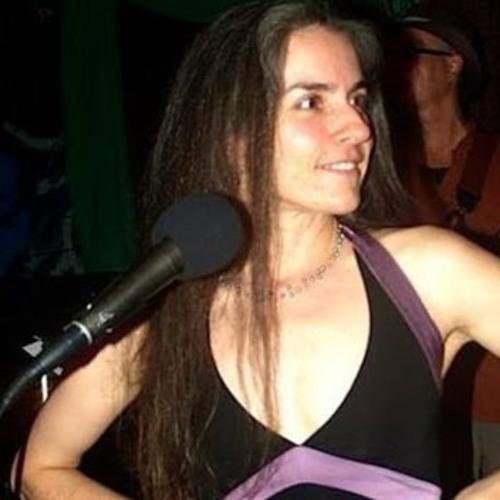 Elaine diFalco's avatar