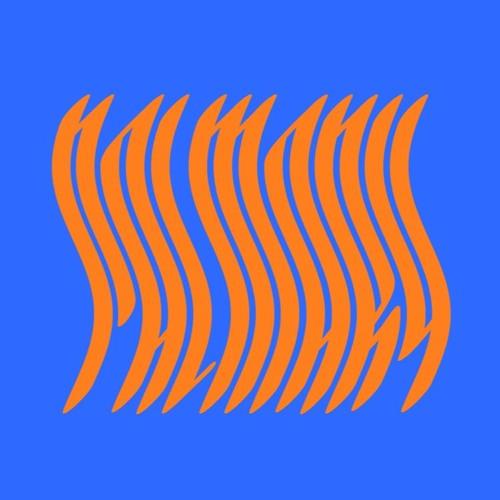 PALMARY's avatar