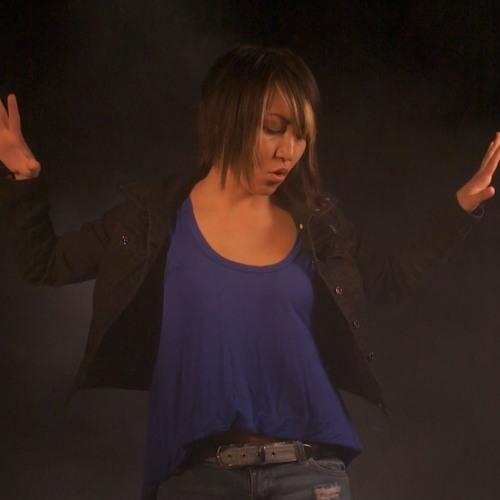 Beka Solo Music's avatar