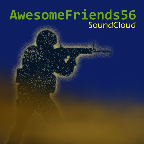 awesomefriends56's avatar