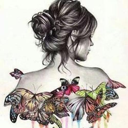 Rania Elknany's avatar
