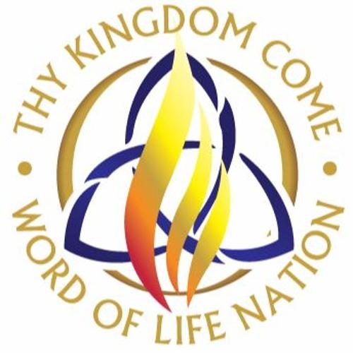 TKC Word of Life Church's avatar