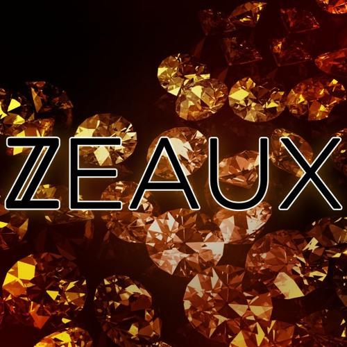 *zeaux*ΖΣΛUΧ*'s avatar
