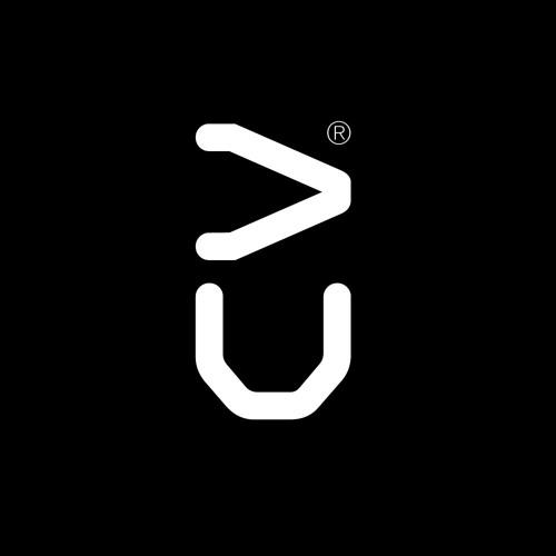 controlvoltage.org's avatar