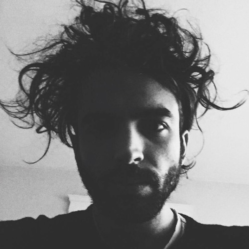Matt Gavris's avatar