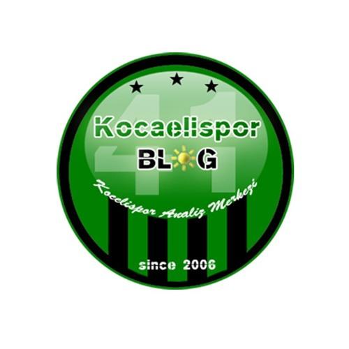 Kocaelispor Blog's avatar